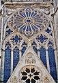 Bourges Cathédrale Saint-Étienne Fassade Westfenster.jpg