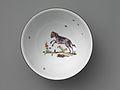 Bowl MET DP-12734-006.jpg