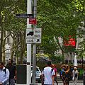 Bowling Green Plaza, New York City - looking south, 2016.jpg
