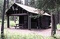 Bowman Lake Patrol Cabin.jpg