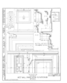 Bowne House, 37-01 Bowne Street, Flushing, Queens County, NY HABS NY,41-FLUSH,5- (sheet 13 of 17).png