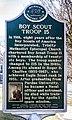Boy Scout Troup 15.jpg