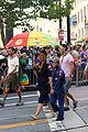 Boy scouts (9179630607).jpg