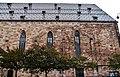Bozen Dom Mariä Himmelfahrt Süd 3.jpg