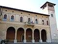 Bozzolo-Palazzo municipale.jpg