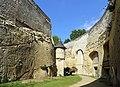 Brézé Castle R15.jpg