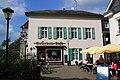 Brücken Cafe.jpg