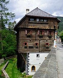 Brückenkeusche Mauterndorf 2.jpg