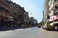 Brabourne Road - Kolkata 2013-03-03 5448.JPG