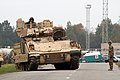 Bradley convoy 141004-A-WU248-052.jpg