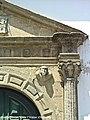 Bragança - Portugal (5711453540).jpg