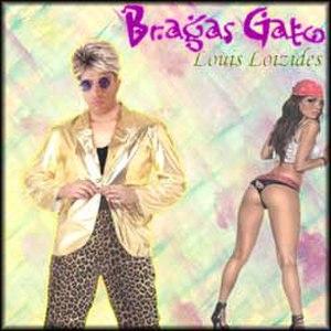 Louis Loizides - Image: Bragas gato copy