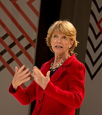Brainwash Festival 2015 - Patricia Churchland (3).jpg