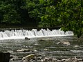 Brandywine Creek at Hagley Museum 2.JPG