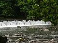 Brandywine Creek at Hagley Museum 2.JPG