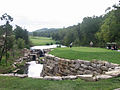 Branson Creek ^14 Tee Box - panoramio.jpg