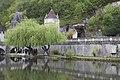 Brantôme - panoramio - Patrick Nouhailler's… (36).jpg