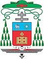 Brasão-Dom-Peruzzo-e1424361857587.jpg