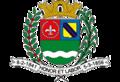 Brasão do Municipio de Santa Branca-SP.png