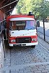 Bratislava, Muzeum dopravy, exponáty (14).jpg
