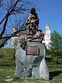 Bratislava14Slovakia32.JPG