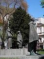 Bratislava14Slovakia84.JPG