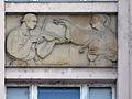Bratislava budova Slovenskeho narodneho muzea.jpg