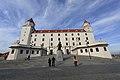Bratislavský hrad - panoramio (1).jpg