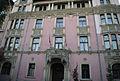Brauch-ház (12223. számú műemlék) 3.jpg