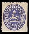 Braunschweig 1865 19 Wappen des Herzogtums.jpg