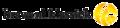 Brava NL Klassiek logo.png