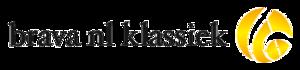 Stingray Brava - Image: Brava NL Klassiek logo