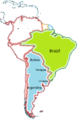Brazil and la Plata.png