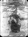 Brebner baby (Robert or Mary?) (18740159715).jpg