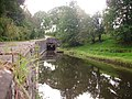 Brecon Canal - geograph.org.uk - 1330221.jpg