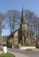 Breitenbach am Herzberg Breitenbach Kirche d.png