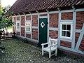 Bremervoerde Haus am See.jpg