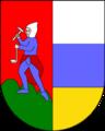 Brennero-Stemma.png
