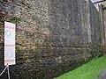Brest - château 02.jpg