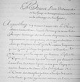 Brevet Hotman 1661.jpg