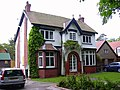 Briar Dene, Fulwood Avenue - geograph.org.uk - 1319933.jpg
