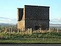 Brick Ruin Near Arnprior - geograph.org.uk - 152583.jpg