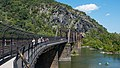 Bridge and Tunnel at Harpers Ferry.jpg