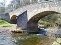 Bridge at Earlston - geograph.org.uk - 152449.jpg
