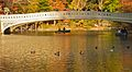 Bridge over boat pond, Central Park.jpg