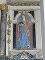 Brie (35) Église Maître-autel 06.JPG