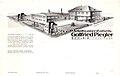 Briefkopf der Metallwarenfabrik Gottfried Piegler in Schleiz (um 1938).jpg