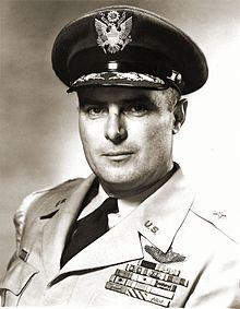 Brigadier General Robert F. Travis.jpg