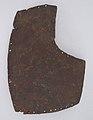 Brigandine Plate MET 29.150.90pp 001july2014.jpg