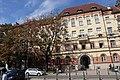 Brigittaplatz, Amtshaus für den 20. Bezirk 6.jpg